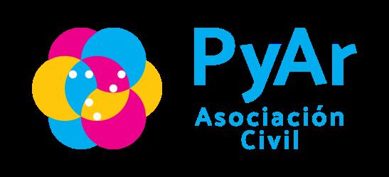Asociación Civil Python Argentina